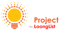 LoongList Campaign