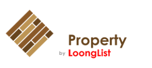 LoongList Property